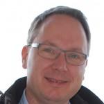 Harald Brückner
